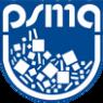 cropped-rsz_3psma_logo.png