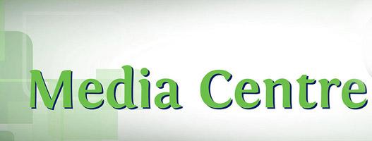 fidelity-media-center1