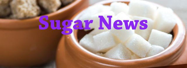 i0.wp.comBlog-Banner_Sugar-Acidity-9be1bb16633eab231781a28e25e9e820bcdba80c